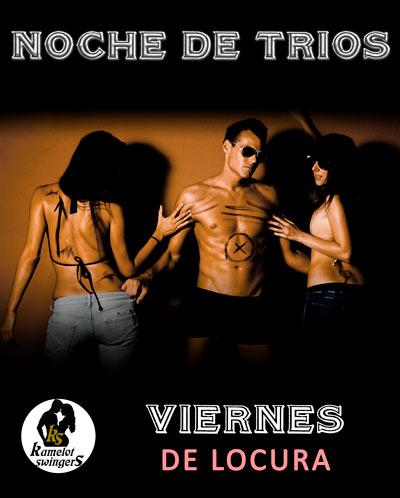 Viernes-Noche-de-trios