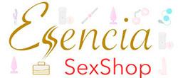 Tienda-erotica-Esencia-SexShop