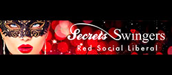 Secrets-swingers