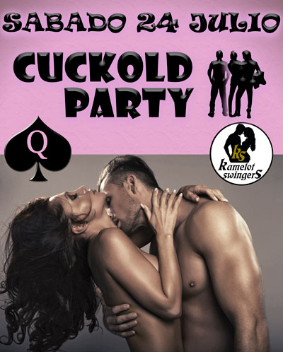 Cuckold-party-swingers-club