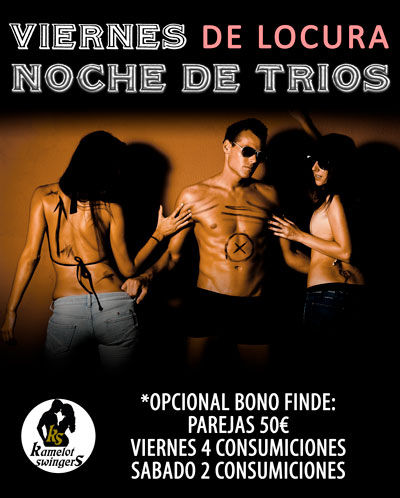 Noche-de-trios-swingers-club
